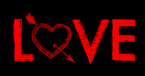 Love_TV_Logo