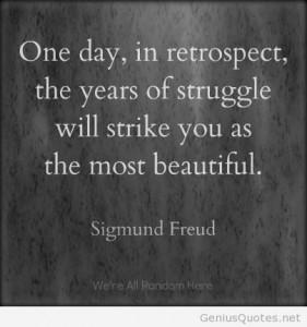 Sigmund-Freud-quotes
