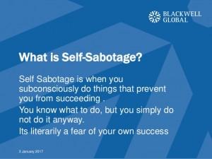 avoiding-self-sabotage-in-trading-20161030-092851-utc-2-638