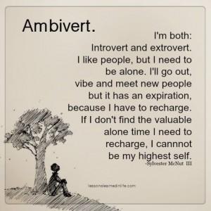 The-ambivert.-640x640
