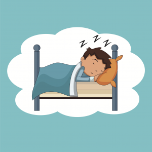 kid-sleeping-illustration-victor-brave-istock_0