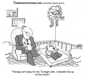 357-dog-therapy-couch