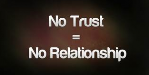 notrustnorelationship-2013-Sept23
